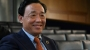 Qu Dongyu becomes first Chinese to head UN food agency FAO