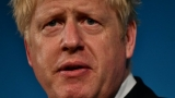 Boris Johnson spreading Brexit 'untruths': leading MEP