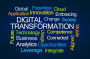 Digital Europe Programme: let's democratise digitalisation