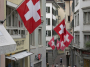 New agreements between Switzerland and the United Kingdom take effect