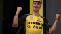 Tour de France star Groenwegen sticking with Jumbo