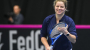Returning Clijsters targets Dubai for eagerly-awaited comeback